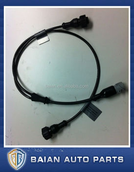 8946011382 Connect cable for TRUCK