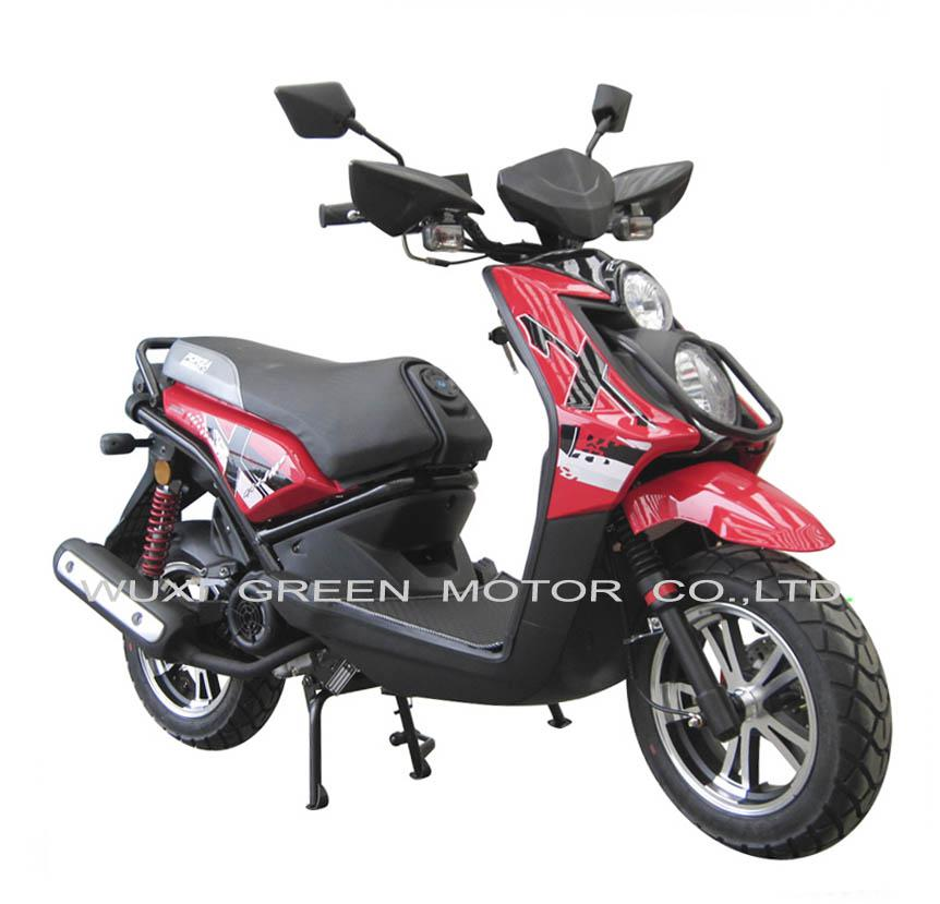 50cc 125cc 150cc moped scooter led light for sale buy. Black Bedroom Furniture Sets. Home Design Ideas