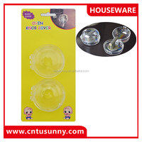 knob covers for gas stove covers