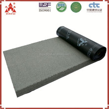 SBS Mineral Waterproof Material for Roads