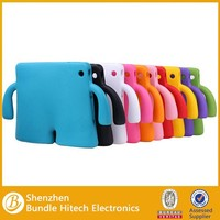 Wholesale Price Kids EVA case for ipad air 2,shockproof case for ipad mini