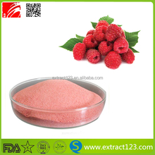 High quality raspberry juice concentrate / raspberry juice powder