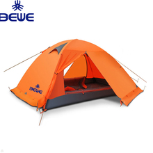 2018 New Customized Camping Bed Tent