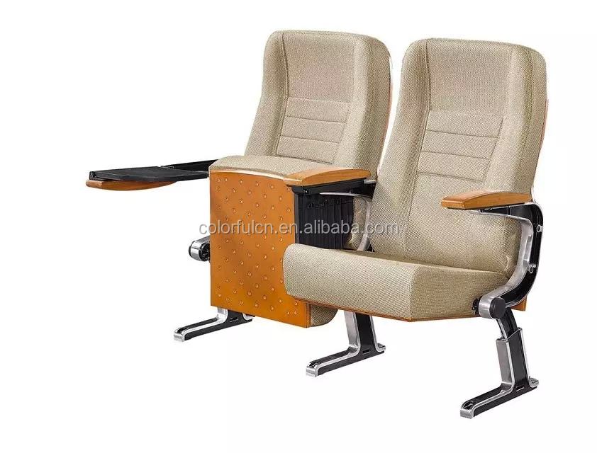 chairs for sale cheap theater chairs 3d auditorium chair product on