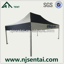 3m x 4.5m Exhibition Tent/Steel Gazebo Kits/Wedding Party Tents