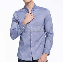 factory wholesale shirts wholesaler in mumbai