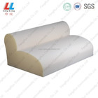 hight density soft and quick-drying filter sponge for furniture