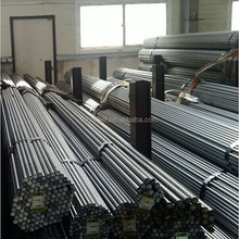 tensile strength properties c45 carbon steel/c45n forged steel