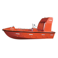 America open lifeboat for sale