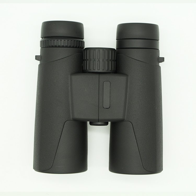 OEM Binoculars cheap 10x42 monocular binoculars outdoor telescopes