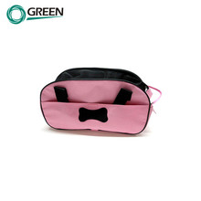 Popular Paperboardairline Approved Ventilation Dog Carrier Bag