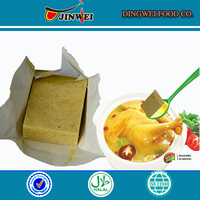 wholesale China beef seasoning cube /powder for cooking