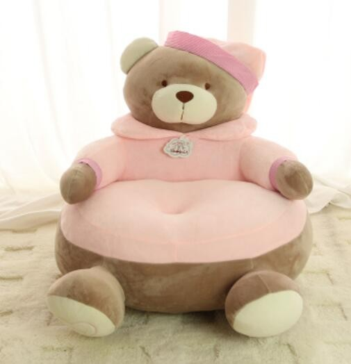 plush teddy chair plush animal chairs for children plush child animal chair buy plush teddy. Black Bedroom Furniture Sets. Home Design Ideas