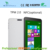 "Touch screen 8"" Wind ows 10 Tablet, Intel cherry Trial Z8300, IPS , 32GB, 5.0MP Rear Camera"