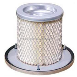 PA3797 truck air filter american used cars for export