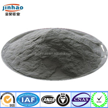 The best price !Aluminum powder manufacturers for solar conductive paste