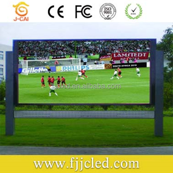 led screen display/xxxx videos/gym display screen