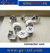 mini fix connecting durable furniture connector fittings cam screws