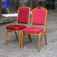 Cheap Price Restaurant Used Dining Chairs