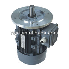 waterproof submersible electric motors