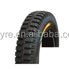 2015 year Hot sale motorcycle tire 909018
