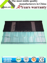 metal sheet for roofing price house asphalt shingles tiles building materials