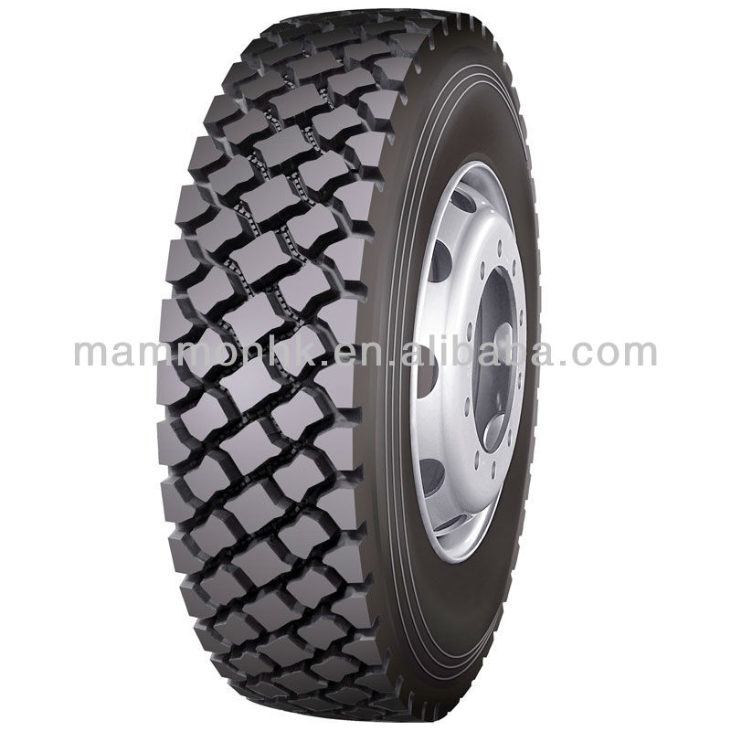 China famous brand truck tyre 750R16 315/80R22.5