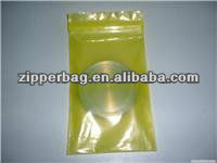 Hard VCI machine parts package bag