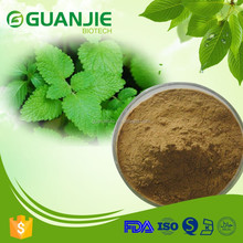 Best Service Lemon Balm Extract powder
