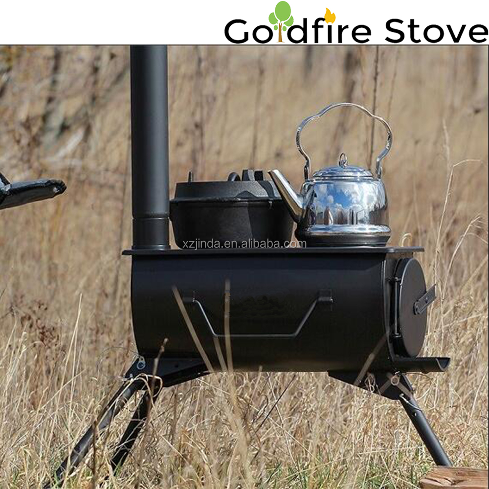 Cheap Wood Burning Stove for Sale
