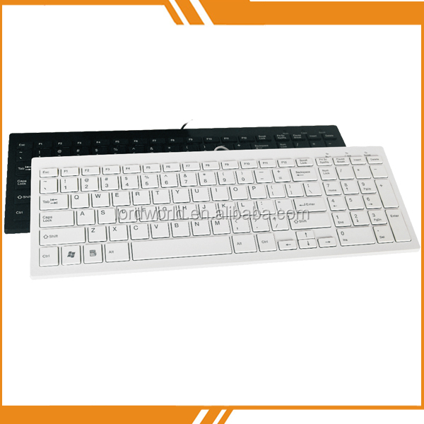 Bluetooth keyboard Universal Keyboard for Ipad2/3/4/tablet