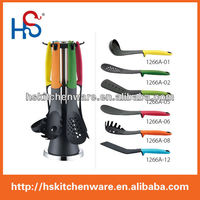 kitchen utensils and its uses HS1266A
