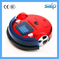 2013 new vacuum cleaner floor robot cleaner