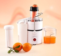 electric personal fruit press juicer for sale J30