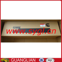 Shiyan Dongfeng diesel engines head gaskets 3800728