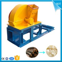 Wood shavings good equipment/ Pine shavings making machine