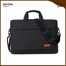 New china products shockproof zipper bag 14 inch hard case for laptop for sale