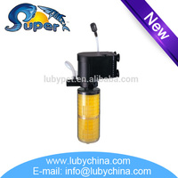 Buy aquarium submersible filter in China on Alibaba.com