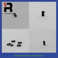 Shenzhen Variable Resistor Transistors