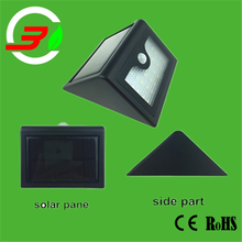 Brand new technology street lamp solar in car light source
