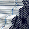 Hot Rolled 12CrMo Alloy Seamless Steel