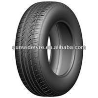 China tyre PCR 185/65r14 185/65r15 195/70r14 195/60r14 195/60r15