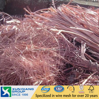 copper scrap wire. copper wire scrap 99.99% copper scrap for sale