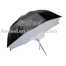 109cm ombrello softbox brolly soft box studio riflettore