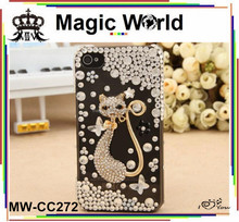 CAT CASE FOR SAMSUNG GALAXY NOTE 3