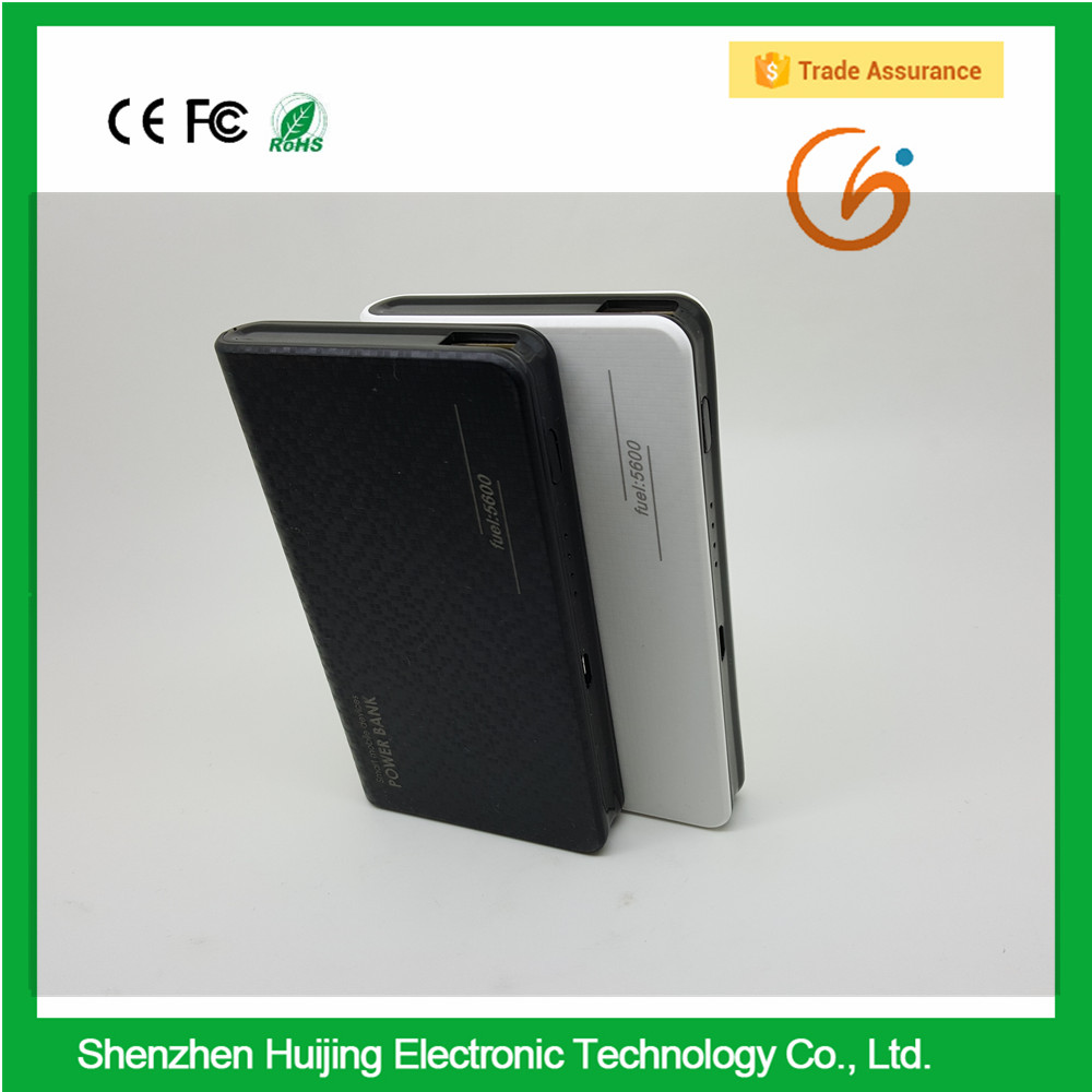 Portable power bank charger purchase in china for particular