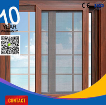 Window grills design for aluminum sliding windows kerala supplier price philippines