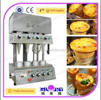 New pizza cone machine/pizza cone oven/pizza cone vending machines for sale