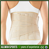 ALLWIN AWN-Y020 Factory New Design Orthopedic Spine Waist Back Support Brace