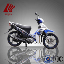 YMH New C9 SPARK 115i SUPER CUB Motorcycle,KN115-17